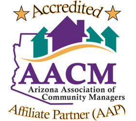 Arizona Association of Community Managers | Full Service Pest Control | Affordable Pest Control