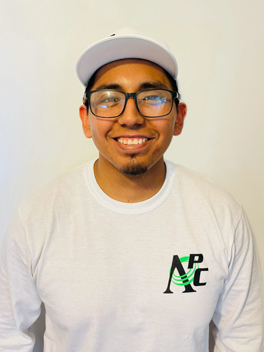 Ray Castillo | Affordable Pest Control